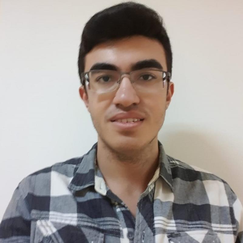 Mustafa Bacara